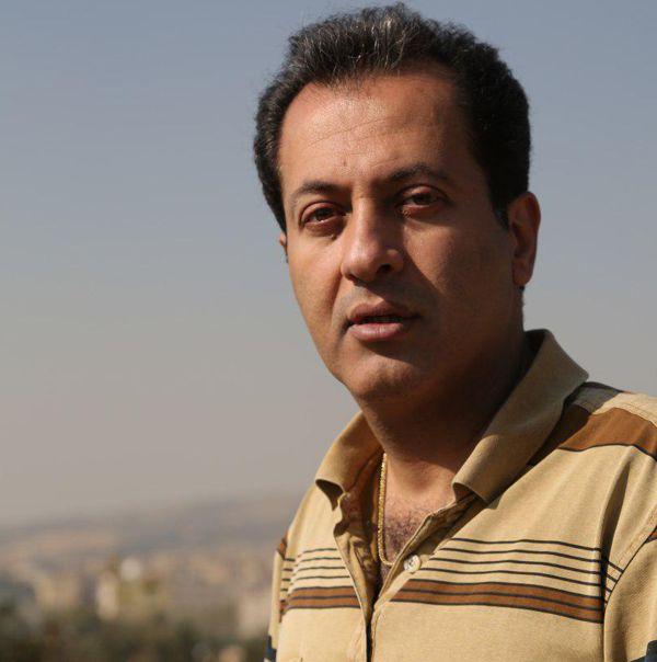 آرش شمشیرگران